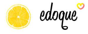Edoque онлайн-сервис доставки продуктов