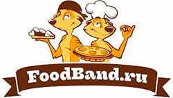 FoodBand доставка